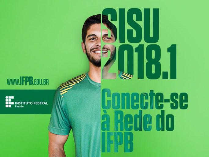 SISU 2018 IFPB materia4.jpg