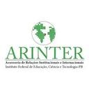 Arinter