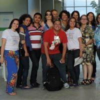 I Encontro de Professores de Línguas do IFPB