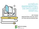 Auxílio emergencial de inclusão digital.png