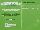 POST_CAMPI_SANTA_LUZIA.jpg