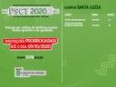 PSCT Santa Luzia.jpg