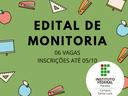 EDITAL DE MONITORIA.png