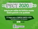 PSCT_santa_luzia IFPB.jpg