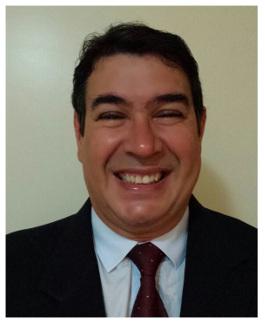 Sabiniano Araújo(2)