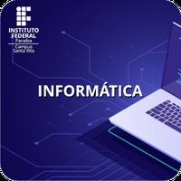Curso_Tec_Informatica.png