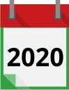 calend_2020.jpg