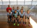 Futsal Fem.jpg