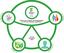 logomarca secitec  PDF_1.png
