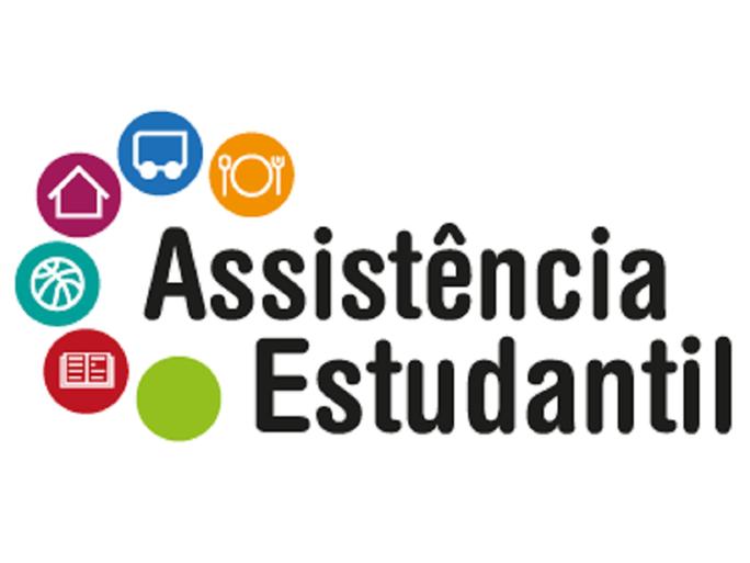 Abertas as inscrições para os Programas de Auxílios: Alimentação, Moradia e Transporte Estudantil para o ano letivo de 2019.