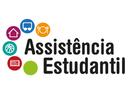 Assistencia_Estudantil.png