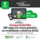 FIC EaD Santa Rita
