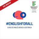 ENGLISHFORALL.png