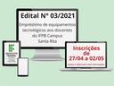 Emp_Equipamentos.jpg