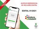 RESULTADO_FINAL.jpg