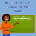 Pape Resultado Final.jpg