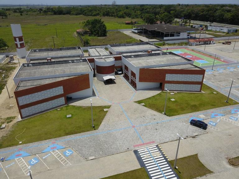 campus SR vista aerea.jpg