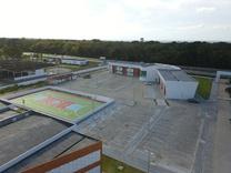 foto aerea campus sr.jpg