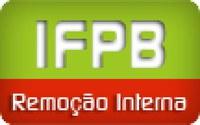 As inscrições para uma vaga no Campus João Pessoa vão até 30 de julho.