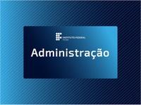 A Diretoria emitiu uma Portaria com o passo-a-passo da apresentação desses documentos no SUAP