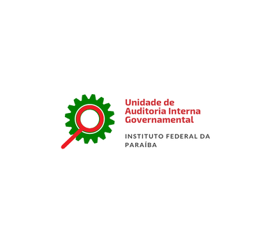 Logomarca da AUDIG