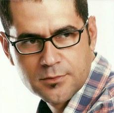 Adriano Melo - Diretor Geral