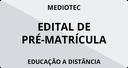 MedioTec