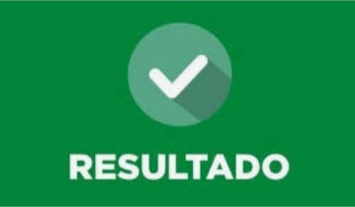 Confira a relação dos candidatos homologados e próximas etapas