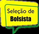 Bolsista