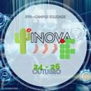 InovaIF