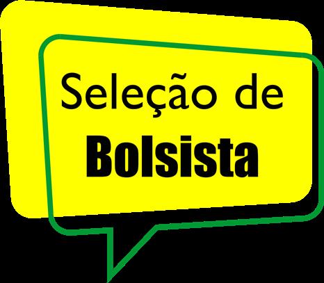Bolsas são para os alunos do campus Soledade, para programa de Monitoria 2019.2