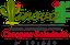 Logo_Pura.png