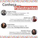 Palestrantes_Geral.png