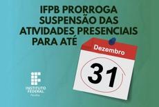 Reunião do Comitê de Crise ratifica prorrogação das atividades acadêmicas não presenciais e avalia cenário da pandemia