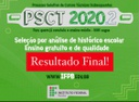 Arte PSCT 2020 resultado final.jpg
