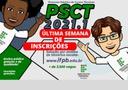 PSCT-última-semana-de-inscrições.jpeg