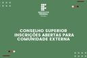 Conselho Superior IFPB Comunidade Externa.png