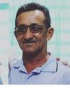 Marivaldo Cordeiro