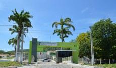 Instituição recebeu autorização para funcionar em 09 de agosto de 1955