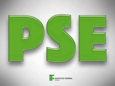 Pró-Reitora de Ensino do IFPB convoca para a pré-matrícula todos os candidatos classificados no Processo Seletivo Especial (PSE)