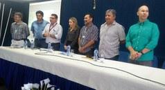 Evento, organizado pelo CREA-PB e Sebrae-Sousa, teve apoio do IFPB
