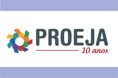 O Programa tem dez anos de funcionamento no Brasil