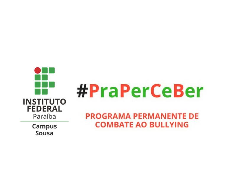 #PraPerCeBer