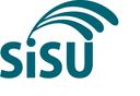 Sisu 2018-1.png