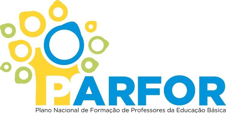 Processo de seleção é voltado para docentes do IFPB e profissionais externos