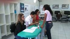 Comissão Eleitoral Central também solicitou urnas eletrônicas para o 2º turno