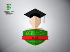 Ex-alunos do Campus Sousa vão se reunir em evento anual de egressos