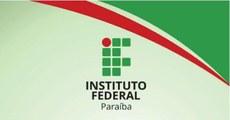 Logomarca de projeto de extensão será definida em processo seletivo
