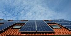 Projeto com o apoio do IFPB Campus Sousa vai doar sistema fotovoltaico a escola municipal de Sousa (PB)