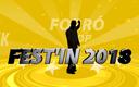 Fest'in 2018